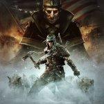 Скриншот Assassin's Creed 3 – Изображение 55