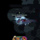 Скриншот Gerty