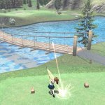Скриншот Hot Shots Golf: World Invitational – Изображение 26