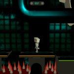 Скриншот Twin Robots – Изображение 9