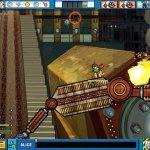 Скриншот Gunbound – Изображение 4