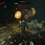 Скриншот The Witcher 3: Wild Hunt - Hearts of Stone – Изображение 1