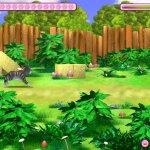 Скриншот I Love Cats. 22 Cat Games – Изображение 3
