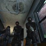 Скриншот SWAT 4 – Изображение 83