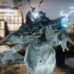 Скриншот Destiny: The Taken King – Изображение 9