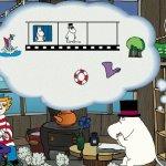 Скриншот Moomintrolls: The Quest for Hobgoblin's Ruby – Изображение 1