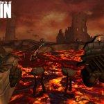 Скриншот Party of Sin – Изображение 3