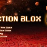 Скриншот Action Blox
