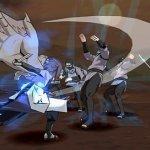 Скриншот Naruto Shippuden: Ultimate Ninja Impact – Изображение 45