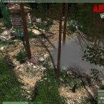 Скриншот ALFA: аntiterror – Изображение 83
