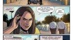 Превью комикса по «Могучим рейнджерам» продолжает события фильма - Изображение 6