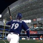 Скриншот MLB 12: The Show – Изображение 6