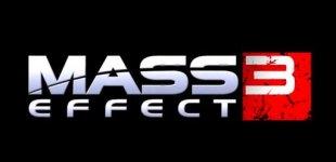 Mass Effect 3. Видео #27
