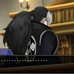 Скриншот Ace Attorney 5 – Изображение 17