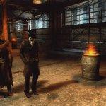 Скриншот Watchmen: The End Is Nigh Part 1 – Изображение 74