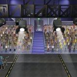 Скриншот Avatar QuizCall