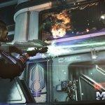 Скриншот Mass Effect 3: From Ashes – Изображение 1