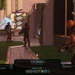 Скриншот XCOM 2 – Изображение 106