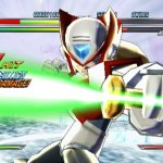 Скриншот Tatsunoko vs. Capcom: Ultimate All-Stars – Изображение 51