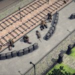 Скриншот Steam Squad – Изображение 13