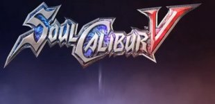 Soul Calibur V. Видео #10