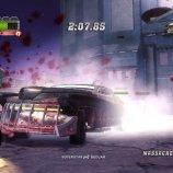 Скриншот Blood Drive – Изображение 3
