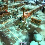 Скриншот Orc Assault – Изображение 1