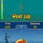 Скриншот Big Bass Arcade – Изображение 22