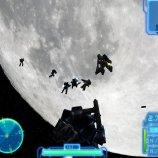 Скриншот PreVa – Изображение 10