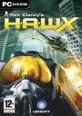 Tom Clancy`s HAWX