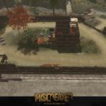Скриншот Miscreated – Изображение 11