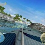 Скриншот Aquadelic GT – Изображение 12