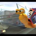 Скриншот Turbo: Super Stunt Squad – Изображение 4