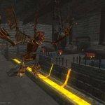 Скриншот Hero's Journey – Изображение 5