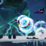 Скриншот Ascendant