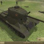 Скриншот Theatre of War (2007) – Изображение 59