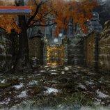Скриншот Ruzar – Изображение 1