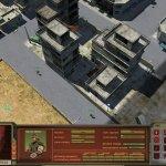 Скриншот Will of Steel – Изображение 31