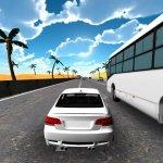 Скриншот Crash Driver – Изображение 2