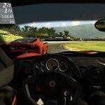 Скриншот Ferrari Virtual Race – Изображение 28