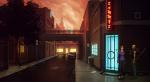 Создатель Technobabylon анонсировал новую игру про демонов в Нью-Йорке - Изображение 6