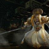 Скриншот Warhammer 40,000: Dark Millennium