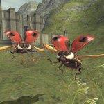 Скриншот Final Fantasy 11: Wings of the Goddess – Изображение 6