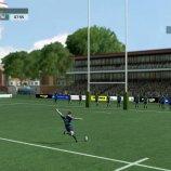 Скриншот Rugby 15 – Изображение 7