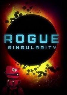 Rogue Singularity