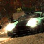 Скриншот Need for Speed: Most Wanted (2005) – Изображение 62