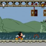 Скриншот Mickey Mania: The Timeless Adventures of Mickey Mouse – Изображение 3