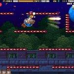 Скриншот Gundemonium Recollection – Изображение 1