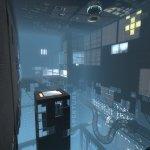 Скриншот Portal Stories: Mel – Изображение 5