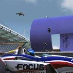 Скриншот TrackMania Nations – Изображение 24